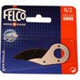 Felco Replacement Parts Wholesale